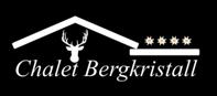 Bramberg und Umgebung | Chalet Bergkristall - Bramberg, Oostenrijk